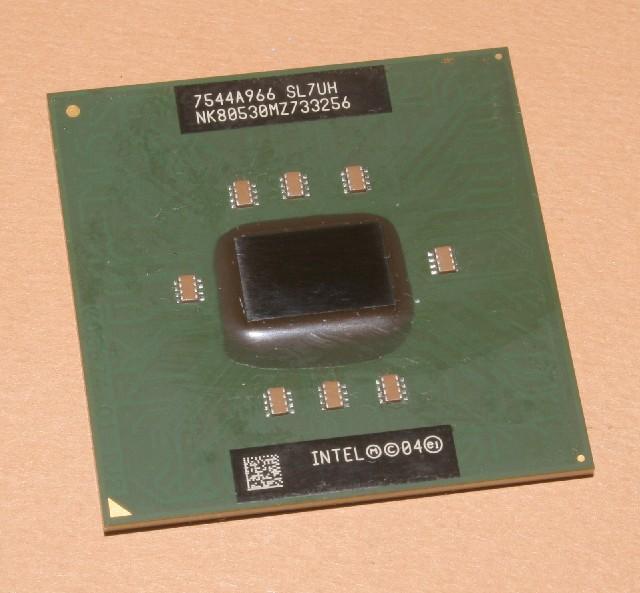 IntelCeleronM733Tualatin.jpg