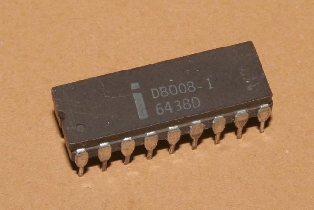 IntelD8008-1.jpg