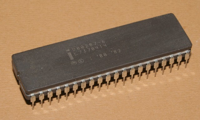 IntelD80287-6.jpg