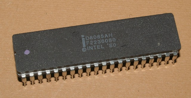 IntelD8085AH.jpg