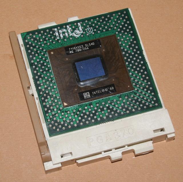 IntelMobileP3700pga.jpg