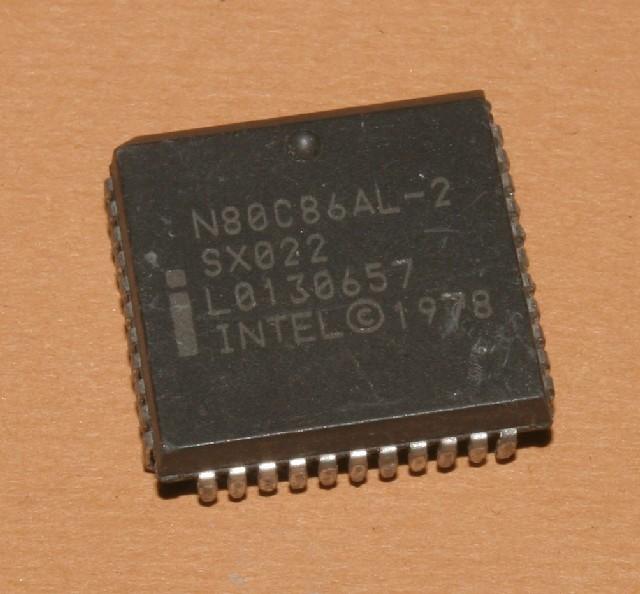 IntelN80C86AL-2.jpg