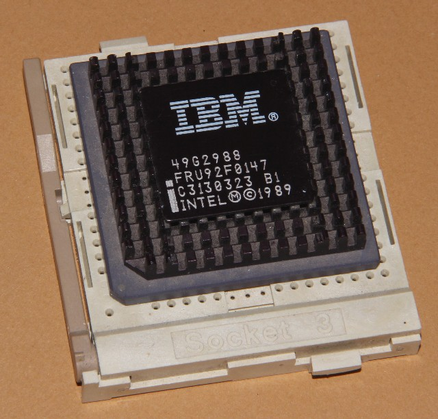 IntelODP486DX2-50-IBM.jpg