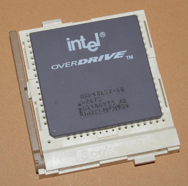 IntelODP486SX-20.jpg