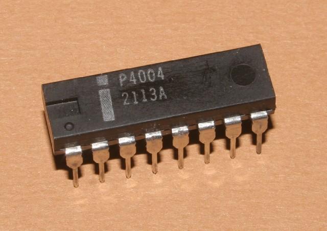 IntelP4004.jpg