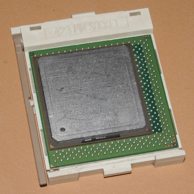 IntelP4esblank.jpg