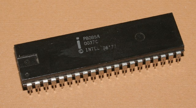 IntelP8085A.jpg