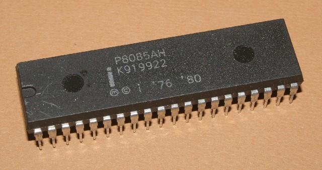 IntelP8085AH.jpg