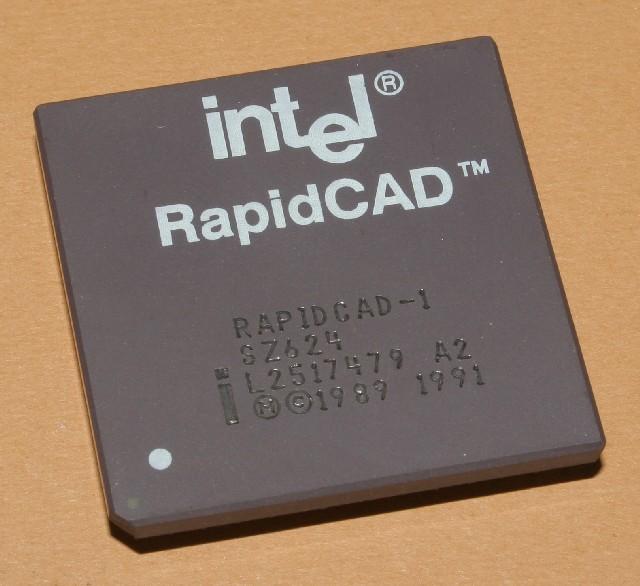 IntelRapidCad1.jpg