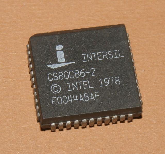 IntersilCS80C86-2.jpg