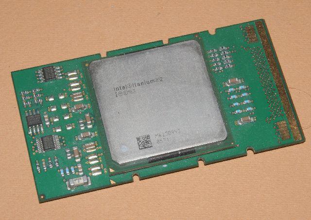 Itanium1600sl8cv.jpg