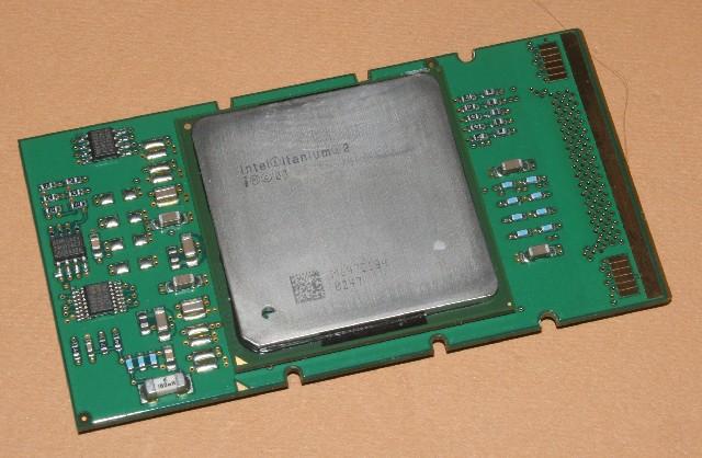 Itanium1600sl8cw.jpg