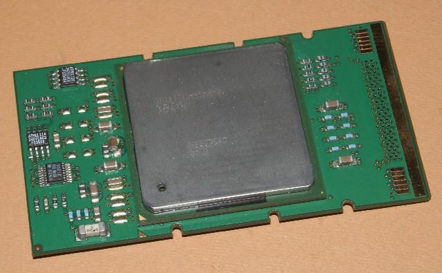 Itanium2-1300sl6xd.jpg