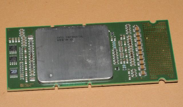 Itanium2-1600qpah.jpg
