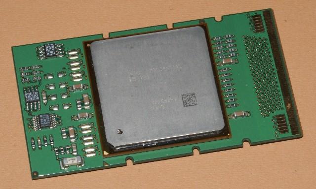 Itanium2qud7qs.jpg