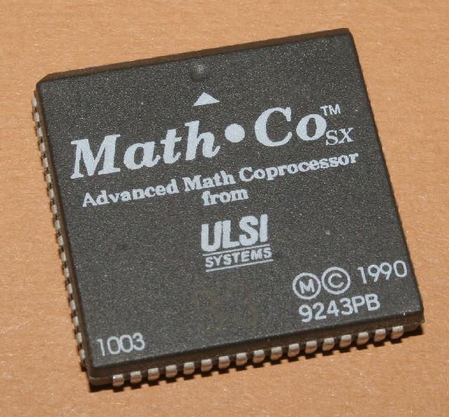 MathCoSX33.jpg