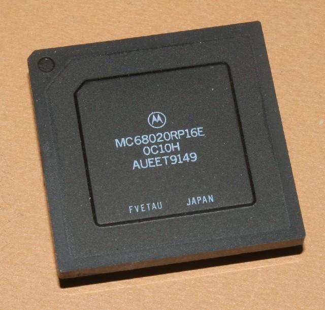 Motorola68020RP16E.jpg