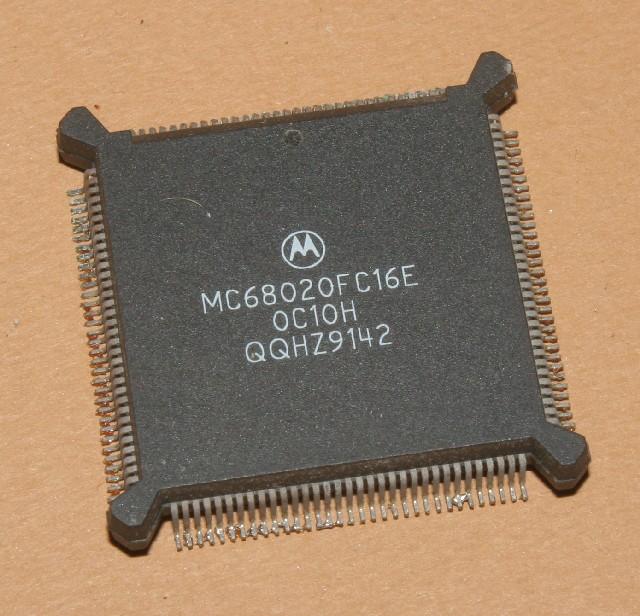 Motorola68020fc16e.jpg