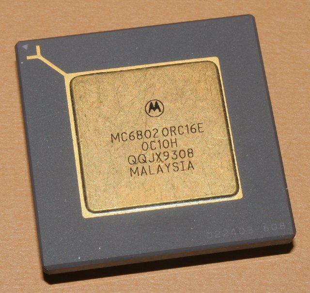 Motorola68020rc16e.jpg