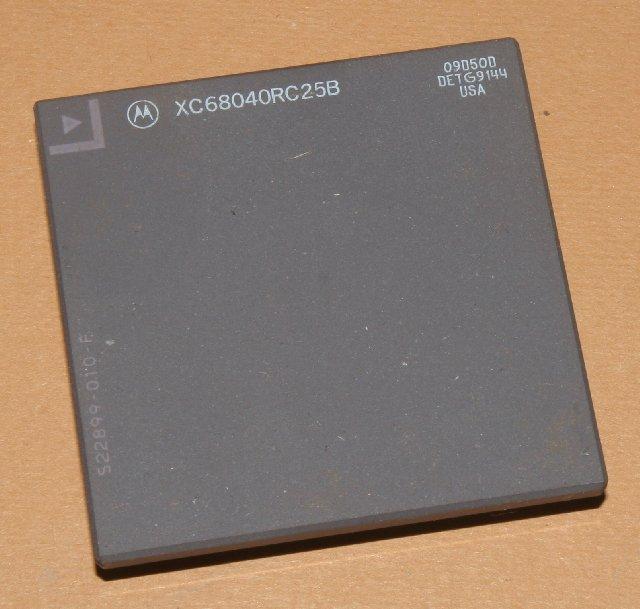 Motorola68040rc25b.jpg