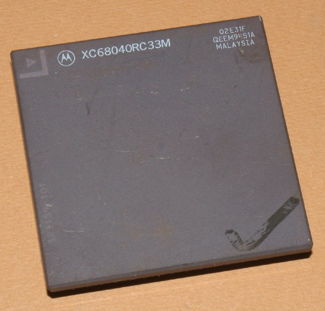 Motorola68040rc33m.jpg