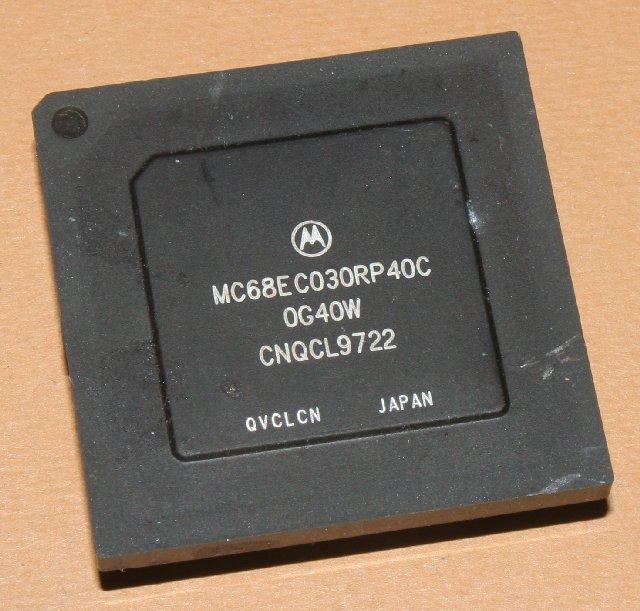 Motorola68EC030rp40c.jpg