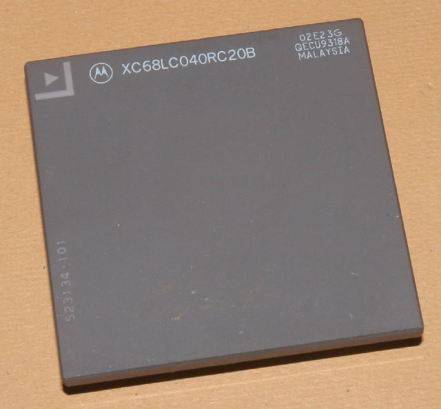 Motorola68lc040rc20b.jpg