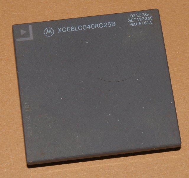 Motorola68lc040rc25b.jpg