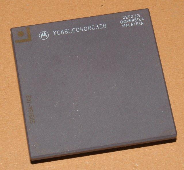 Motorola68lc040rc33b.jpg