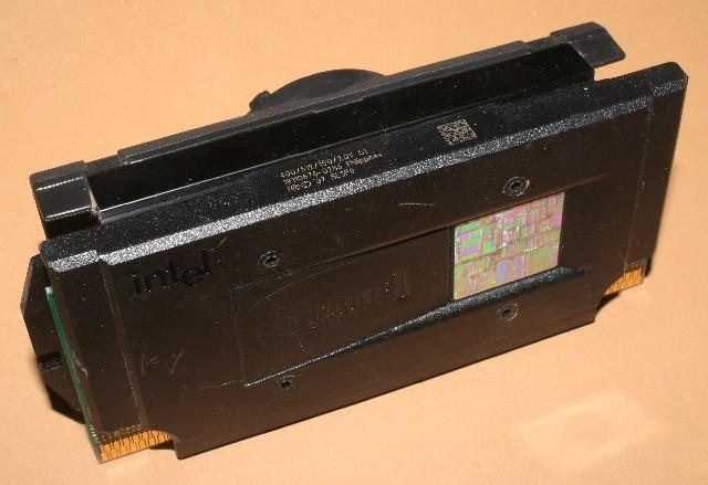 P2-400-secc2hf.jpg
