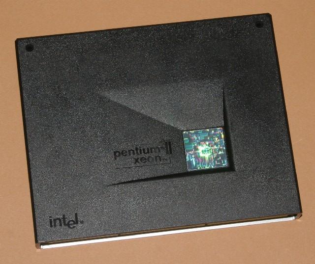 P2-Xeon-Front.jpg