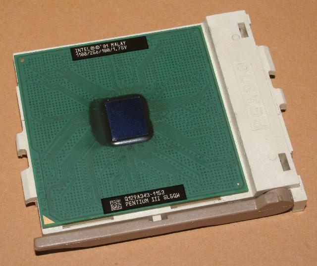 P3-1100.jpg