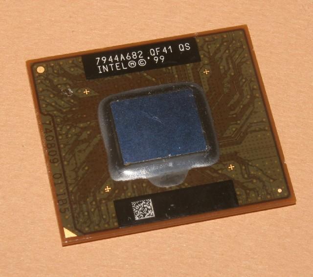 P3-650m-qf41.jpg