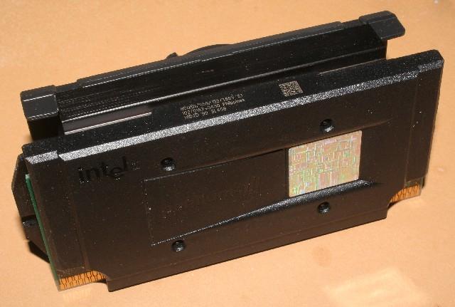 P3-800eb-sl458.jpg