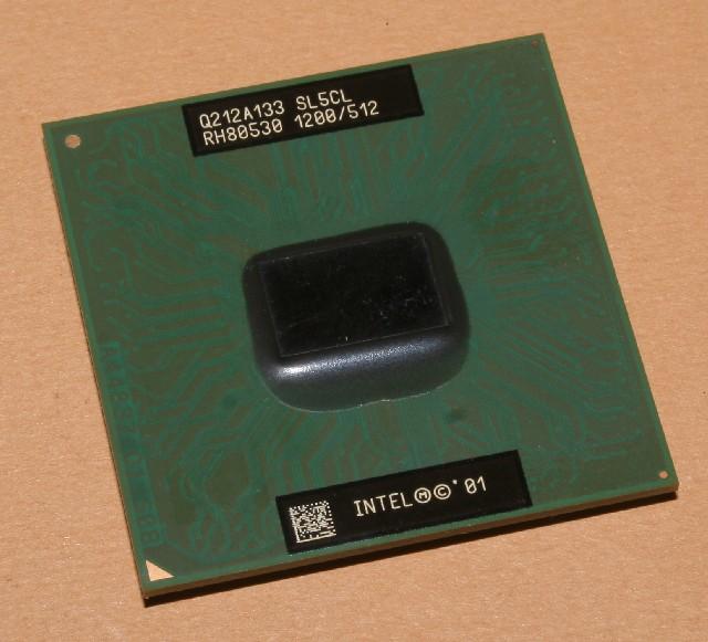 P3-m1200sl5cl.jpg