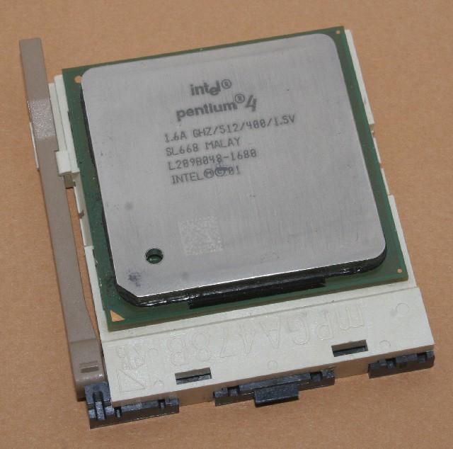 P4-1600sl668.jpg