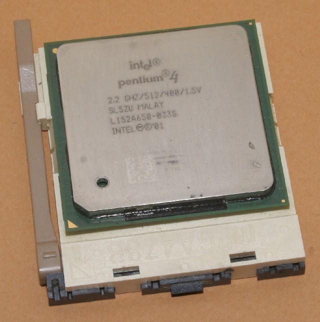 P4-2200sl5zu-m.jpg