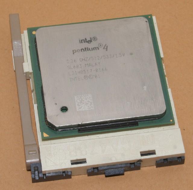 P4-2266sl683-m.jpg