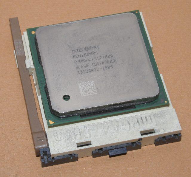 P4-2400sl6wf.jpg