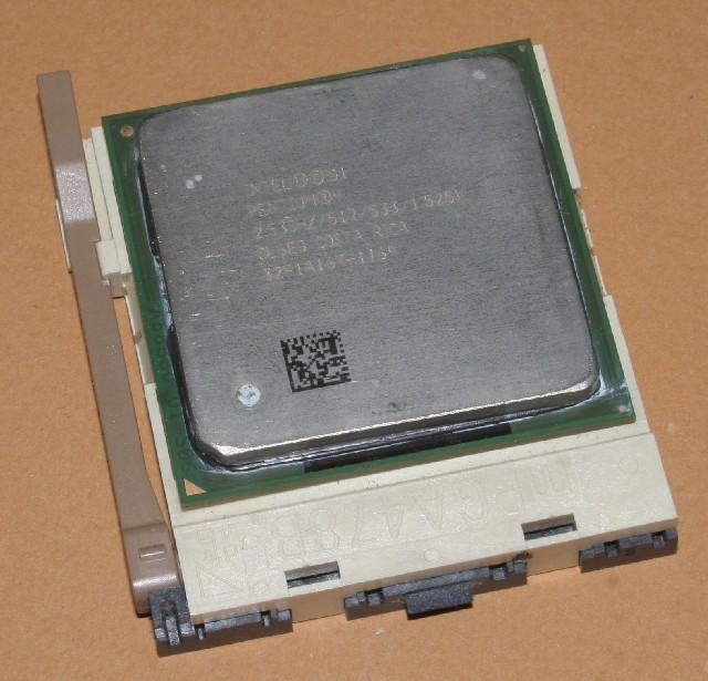 P4-2533sl6eg-c.jpg