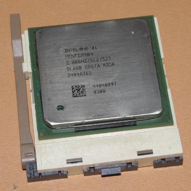 P4-2800sl6qb-c.jpg