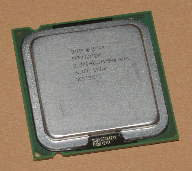 P4-2800sl7pr.jpg