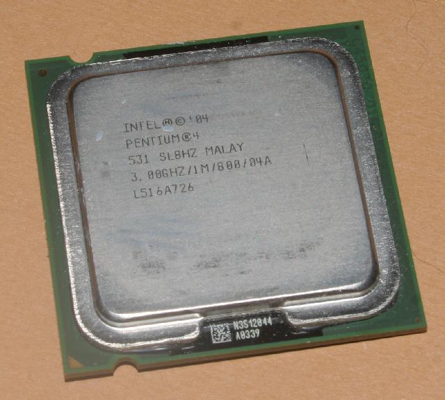 P4-3000sl8hz.jpg