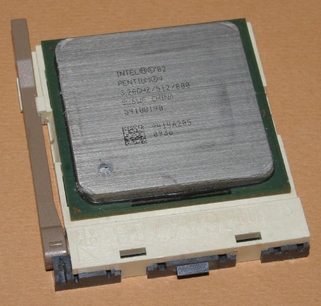 P4-3200sl6wf-ch.jpg