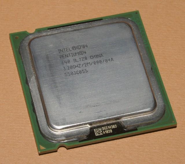 P4-3200sl7z8.jpg