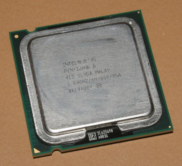 P4-d2800sl9da.jpg