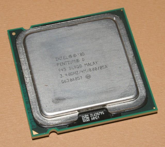 P4d-3400sl9qb.jpg