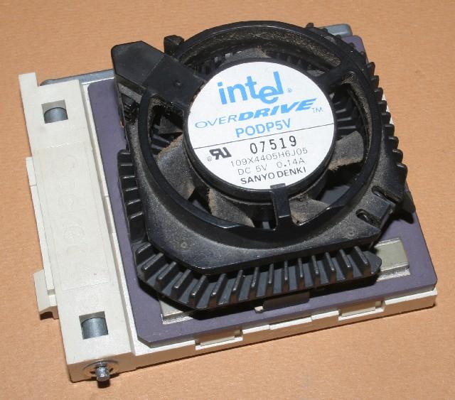 Pentium-PODP5V120c.jpg