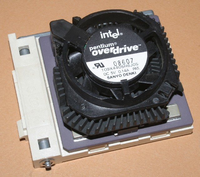 Pentium-PODP5V133b.jpg