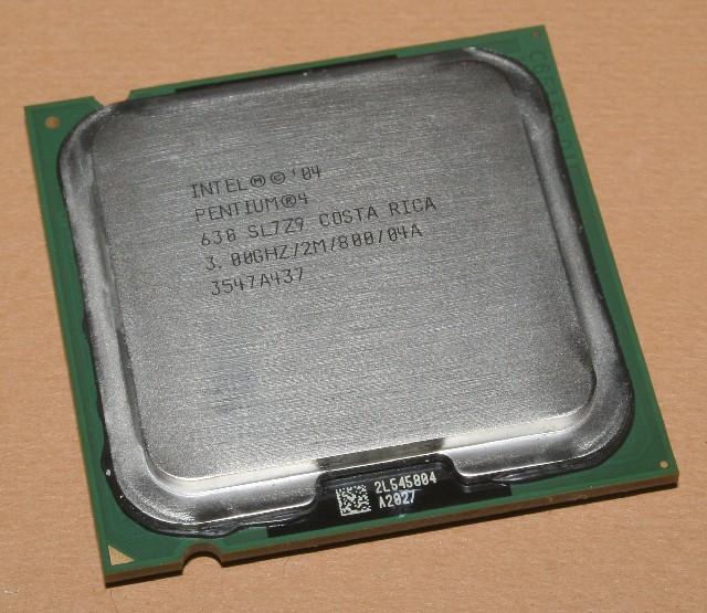 Pentium4-3000sl7z9.jpg